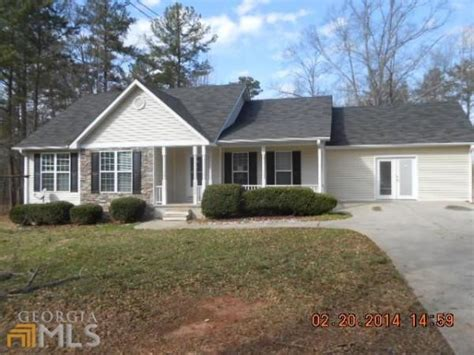 homes for sale griffin ga 28 images griffin reo homes