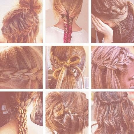 different braiding hair different kinds of braiding hair