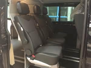 cabine approfondie sur volkswagen caddy utilitaire