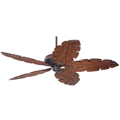 best place to buy ceiling fans ceiling fans accessories the best place quality to