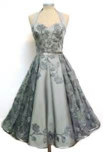 vintage couture fashion 34 stunning vintage dresses you are