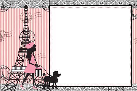 printable paris pictures beautiful paris free party printables oh my fiesta for