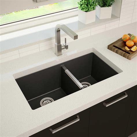 kitchen sink black friday sale black kitchen sink black sink drain for kitchen used sale