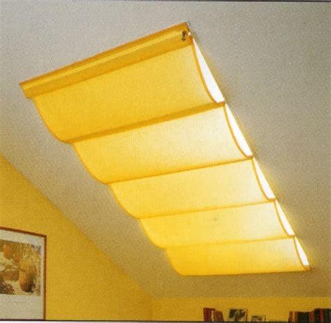 tende da soffitto foto tende da sole e coperture installate da abc tende di
