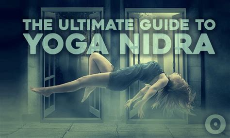 guiding nidra the of conscious relaxation teaching maha books 25 b 228 sta id 233 erna om nidra p 229 meditation