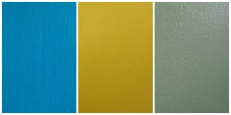 paint colors our picks