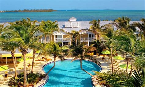 key west the and the new florida and the caribbean open books series books the inn at key west fl updated 2017 hotel reviews
