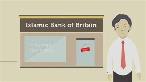 islamic bank mortgage muslims to take advantage of help to buy scheme with
