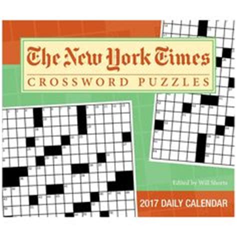 usa today crossword wednesday gifts for readers on pinterest finger puppets edgar