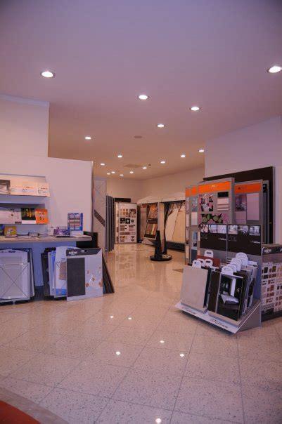 negozi piastrelle torino negozio casa della piastrella arredo bagno torino