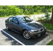 2008 BMW M3  Pictures CarGurus