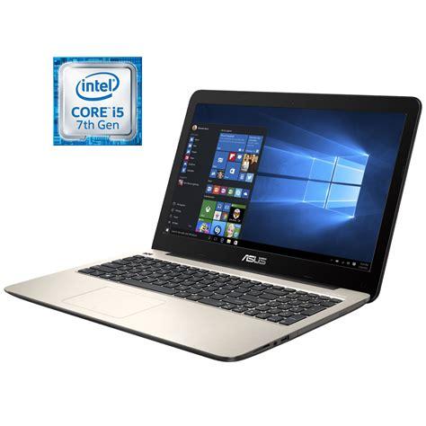 Laptop Asus X45u Precio Mexico laptop asus x556ur xx340t sears mx me entiende