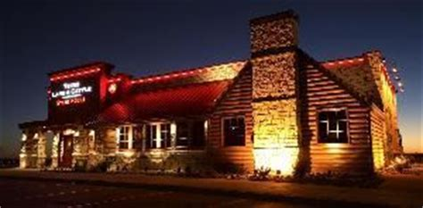 texas land cattle steak house texas land cattle steak house arlington tx restaurant