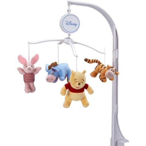 disney winnie the pooh sweetest hunny 7 pc nursery