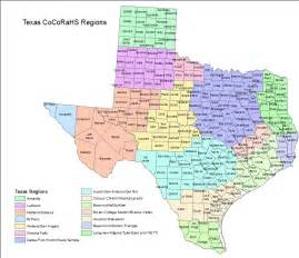 Of Tx Cocorahs Community Collaborative Hail Snow Network