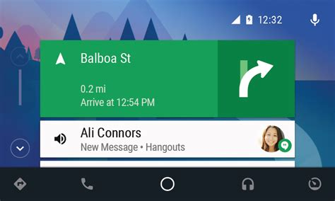 Play Store Android Auto Android Auto Android Apps On Play