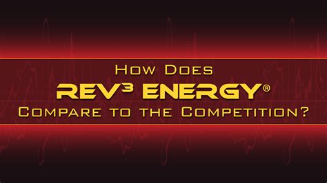 energy drink comparison infographic energy drink comparison what s up usana