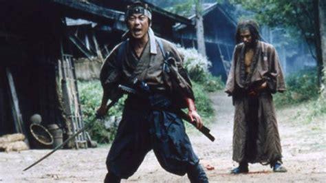 film action terbaik tahun 2000an 8 film samurai terbaik tahun 2000an kitatv com