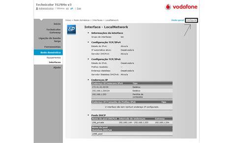 tutorial php router tutorial como trocar alterar os servidores de dns a
