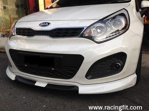 Kia Parts Malaysia Comparison Of All New Sorento In Malaysia Autos Post