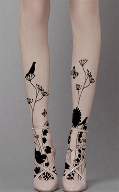 patterned tights best the 25 best patterned tights ideas on pinterest black