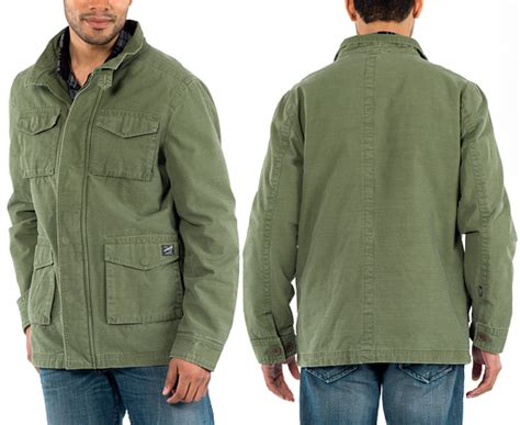 Jaket Bomber Hoodie Rocafella Green Army army jacket green jackets review