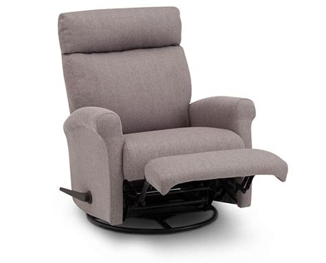 most comfortable glider rocker 33 best images about new home on pinterest front doors