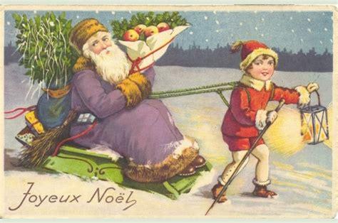candele chion catalogo des salers et des hommes joyeux noel merry