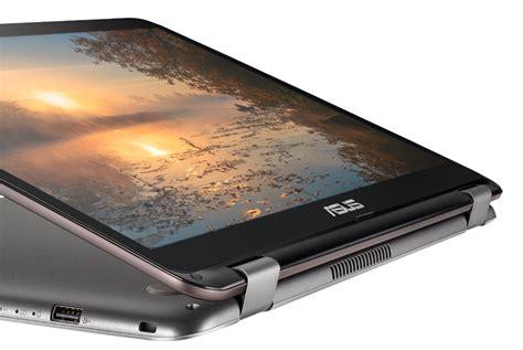 Asus Vivobook Flip asus vivobook flip tp501ua 2 in 1 pcs asus global
