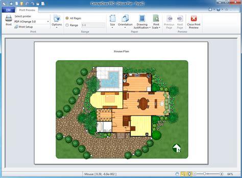 garten planen software  garden design software mac
