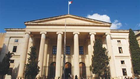 Falsifying Court Documents
