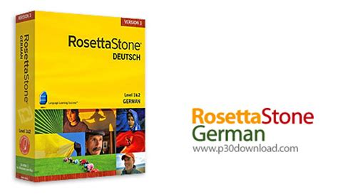 rosetta stone xbox one german rosetta stone german v3 x a2z p30 download full softwares
