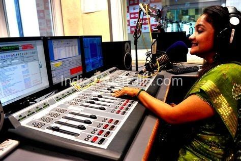 radio station indian radio stations in australia india2australia