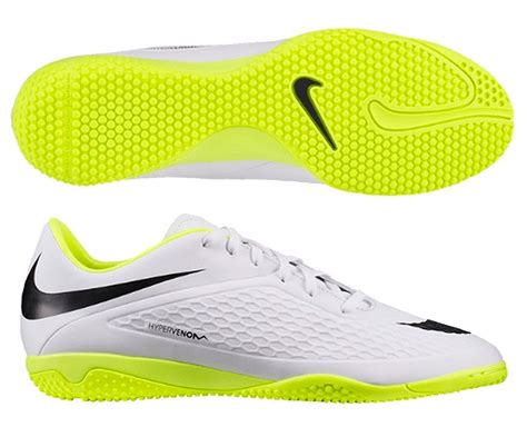hypervenom indoor soccer shoes nike indoor soccer shoes 599849 107 nike hypervenom