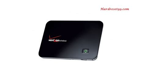 hard reset verizon router verizon mifi 2200 router how to factory reset
