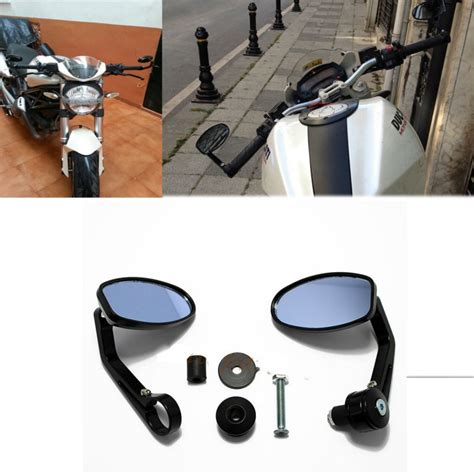 7 Accessories For Doing by Aliexpress Buy 7 8 Quot Handlebar Aluminum