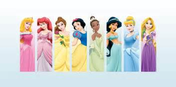 if you bash disney princesses this one s for you