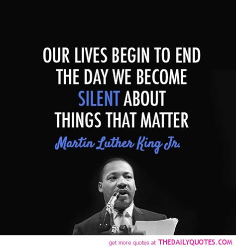 Martin Luther King Jr Quotes Inspirational Martin Luther King Jr Quotes Rewards For