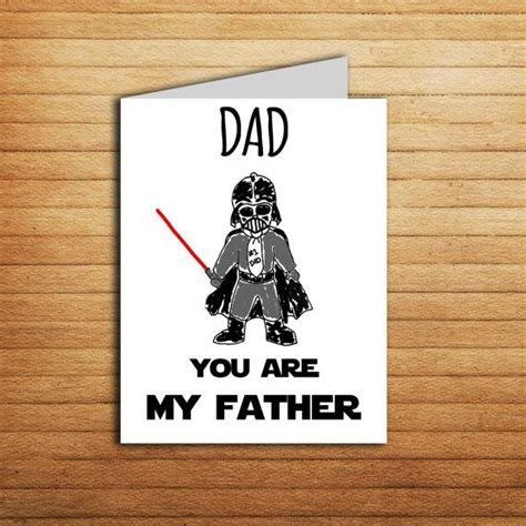 printable christmas cards for dad 73 best enjoy printable greeting cards images on pinterest