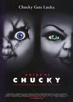 chucky movie actors bride of chucky cast images behind the voice actors