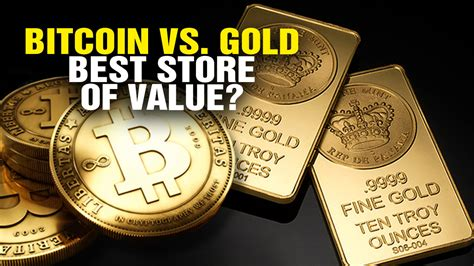 bitcoin gold news bitcoin money functions gold tokenzone news