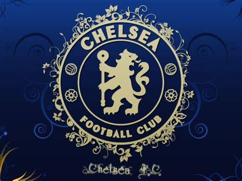 chelsea fc wiki image chelsea fc logo wallpaper logo 498206215 jpg