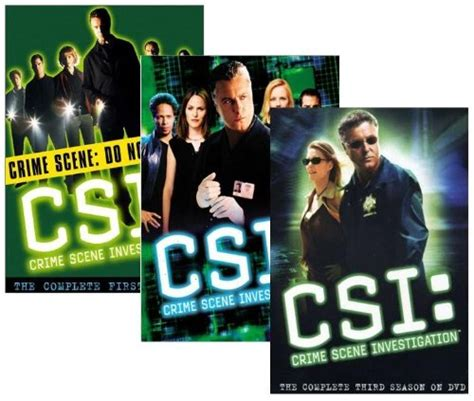 7 Of My Favorite by Csi 7 Of My Favorite Tv Shows Lifestyle