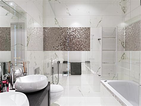 elegant bathroom decor ideas  show  classic  modern interior   perfect roohome