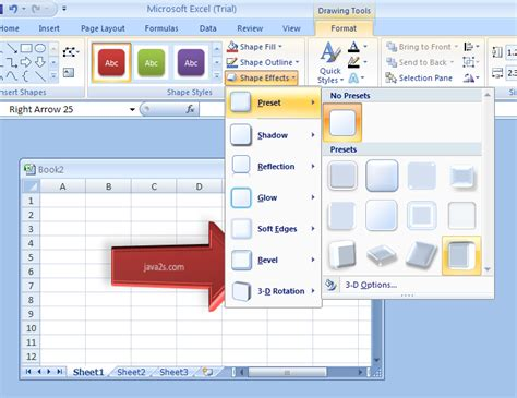 Ms Office Live Microsoft Office Live Clipart