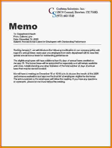 similarities between a business letter and a memo proper memorandum format announcementmemo jpg letter