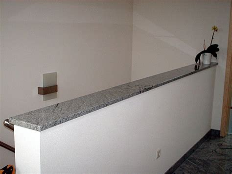fensterbank stein kaufen fensterbank au 223 en granit harzite