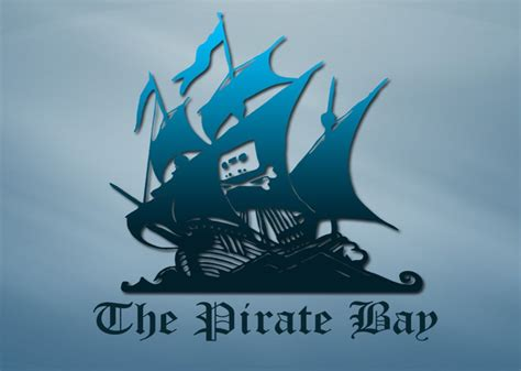Pirate Bay by The Pirate Bay Tpb Not Shutting Rumors Of Closure Ar