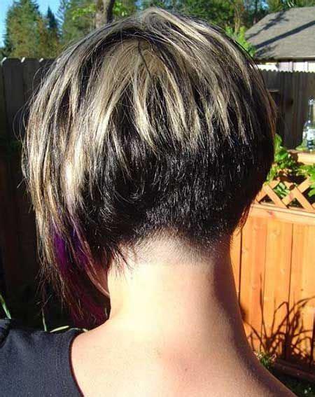 short hair necklines 51 best images about necklines weightlines on pinterest