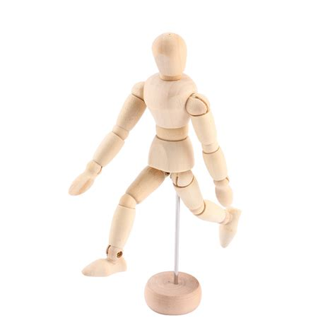figure for drawing buy wholesale figure drawing from china figure